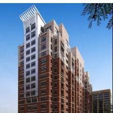 Halstead Tower by Windsor Apartments photo #1