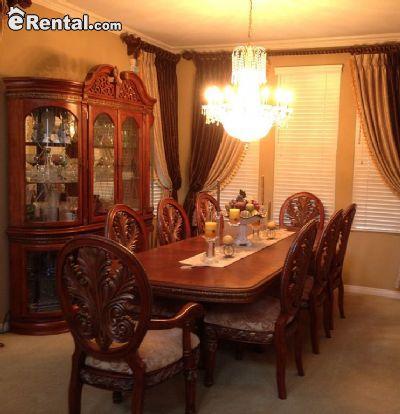$9900 3 bedroom House in San Fernando Valley Tujunga