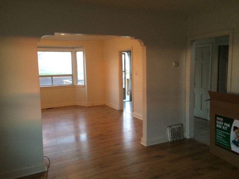 Kijiji Bradford Apartments For Rent
