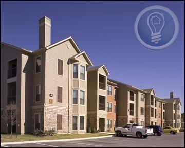 Broadstone Ranch Apartments photo #1