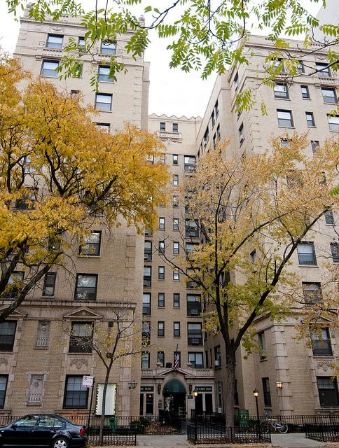 18 E Elm - 0 BR Apartments photo #1