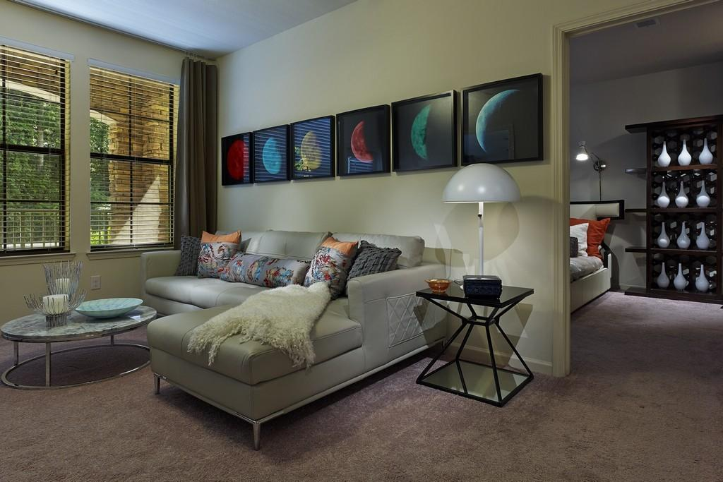 Tapestry park apartments birmingham al walk score - 3 bedroom apartments in birmingham al ...