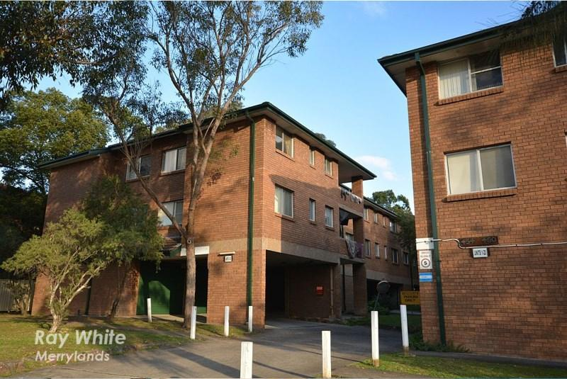 454 Guildford Road photo #1
