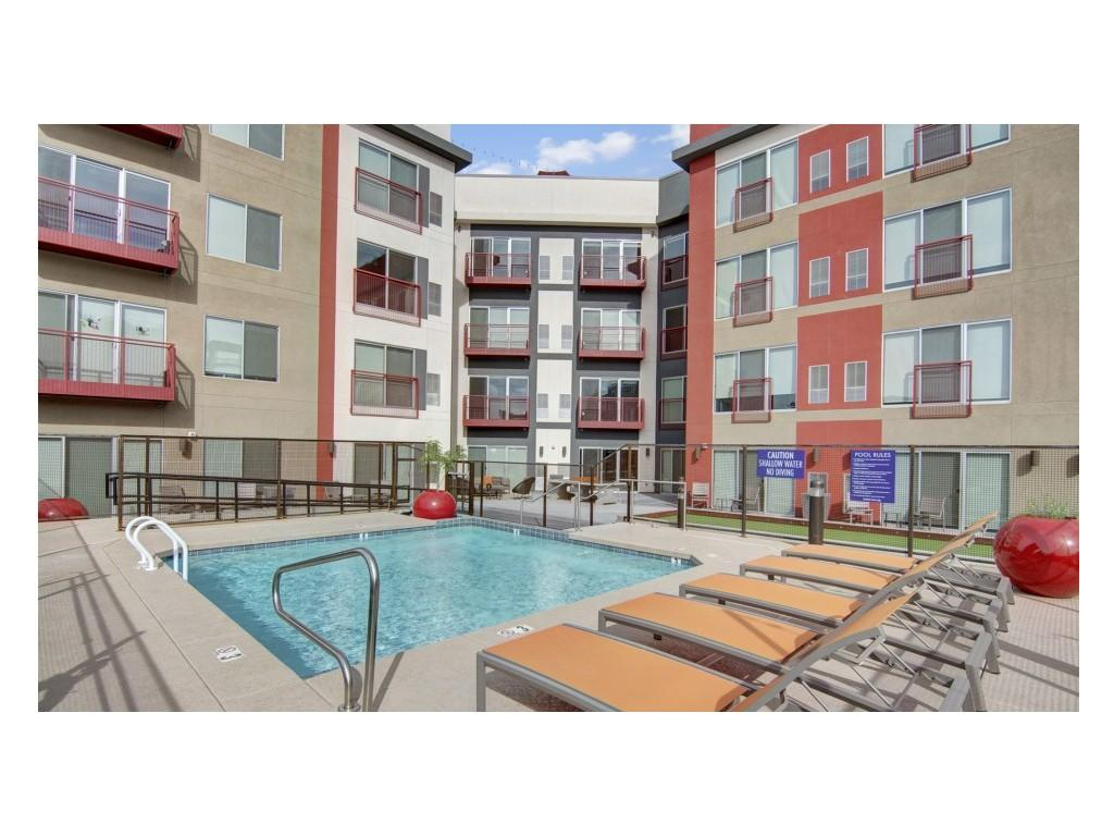 Proxy 333 Apartments Phoenix Az Walk Score
