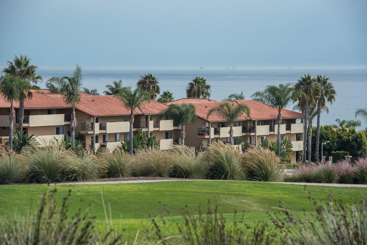 Avana Rancho Palos Verdes Apartments photo #1