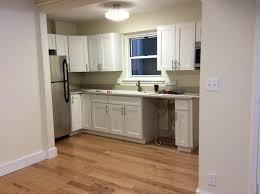 Chr - Brookline, Ma Apartments photo #1