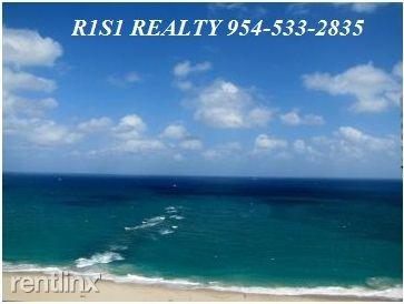 R1S1 Realty Apartments