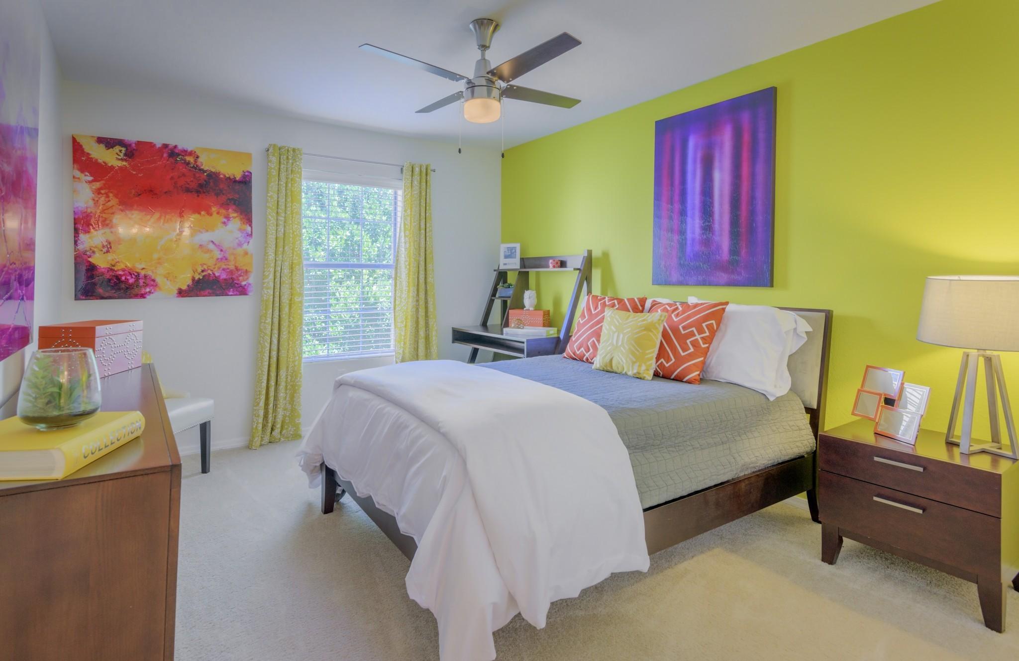 Retreat At Mesa Hills Apartments