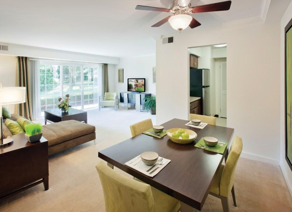 Apartments For Rent Long Island Ny Pet Friendly