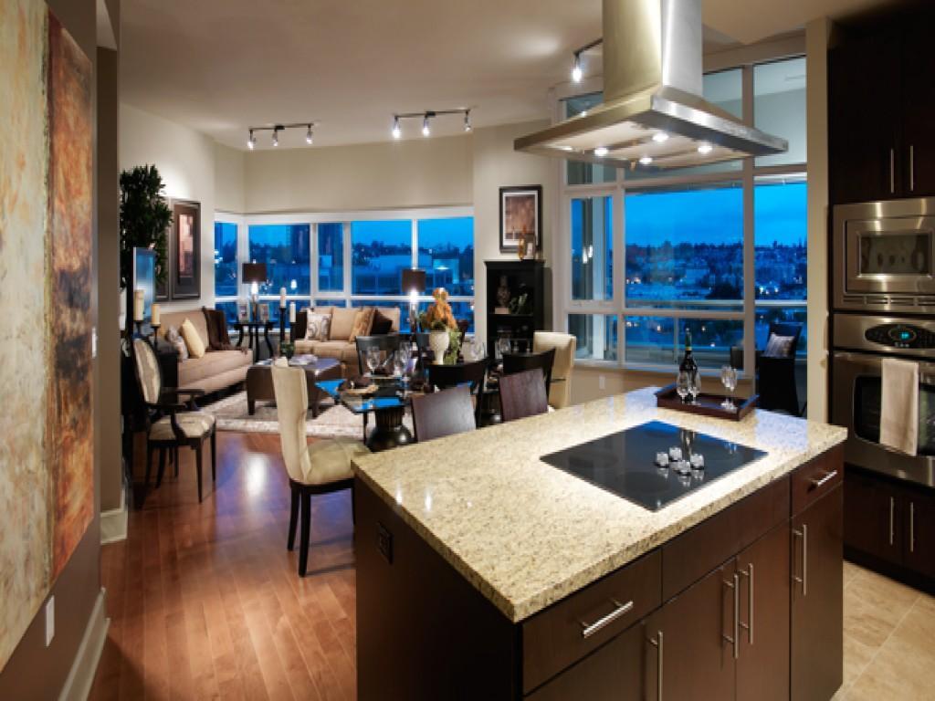 Strata Apartments photo #1