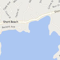 117 Shore Dr photo #1