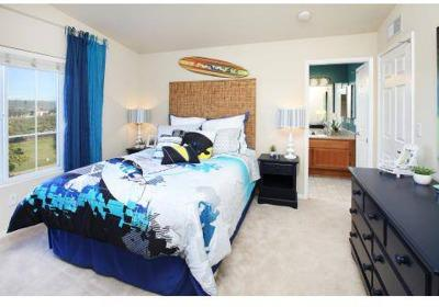 Prominence Luxury Apartment Homes Apartments photo #1
