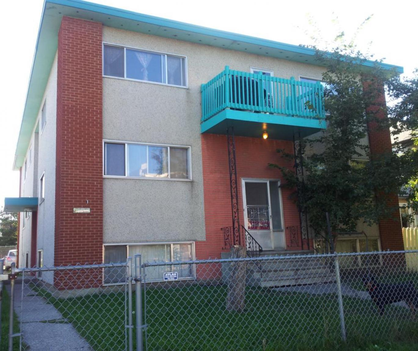 Edmonton Apartments And Houses For Rent Near Edmonton, AB