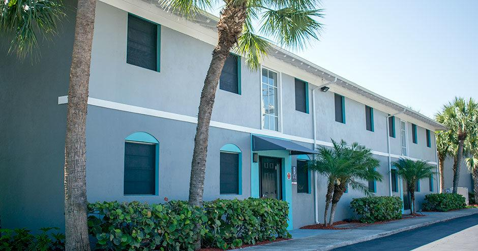 Bedroom Apartments For Rent West Palm Beach