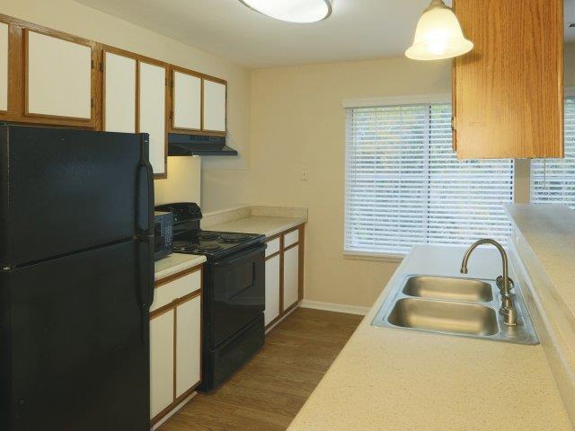 Monticello Apartments Southfield Mi Walk Score