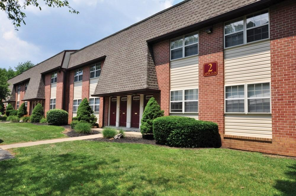 Apartments For Rent In Downtown Bethlehem Pa