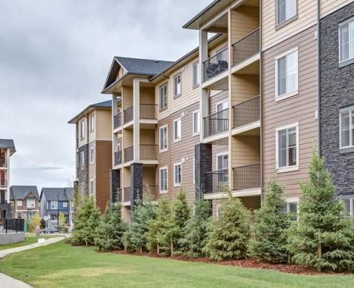 150 Legacy Main Street SE Apartments Photo #1