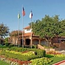 3501 N Jupiter Road, Richardson TX - Walk Score
