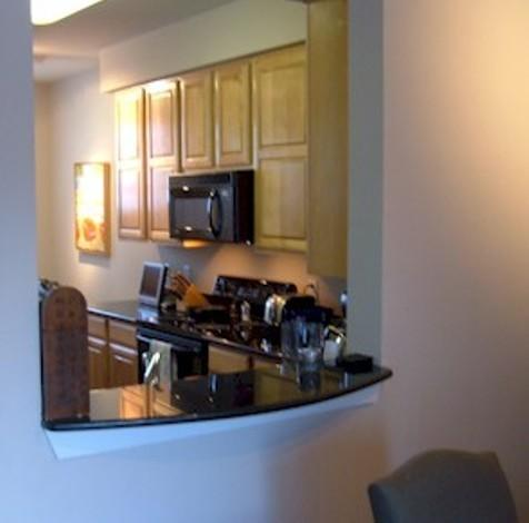Convenient location Two BR 2.50 BA for rent. Parking Available! photo #1