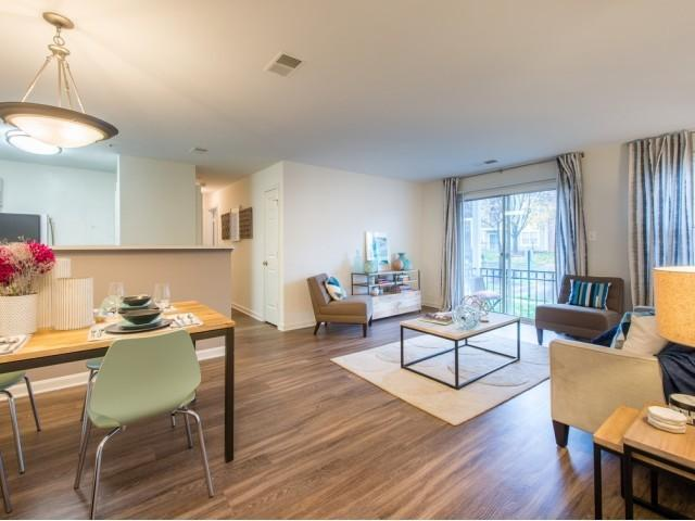 Edgemoore apartments alexandria va walk score - One bedroom apartments alexandria va ...