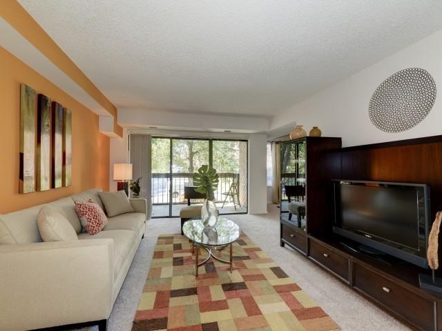 avant apartments annandale va walk score. Black Bedroom Furniture Sets. Home Design Ideas