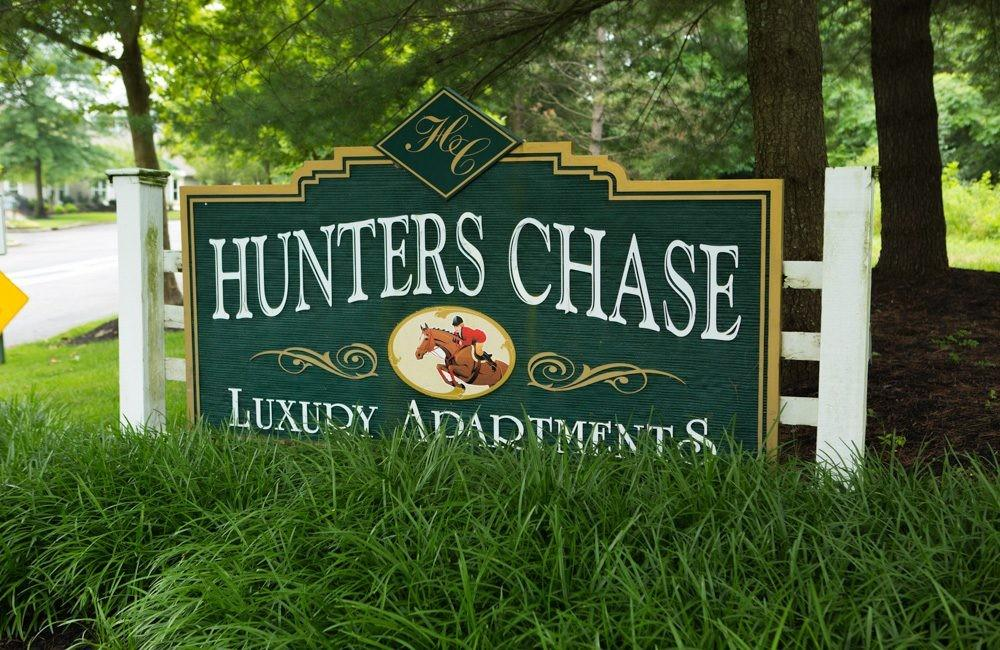 Hunters Chase Apartments photo #1