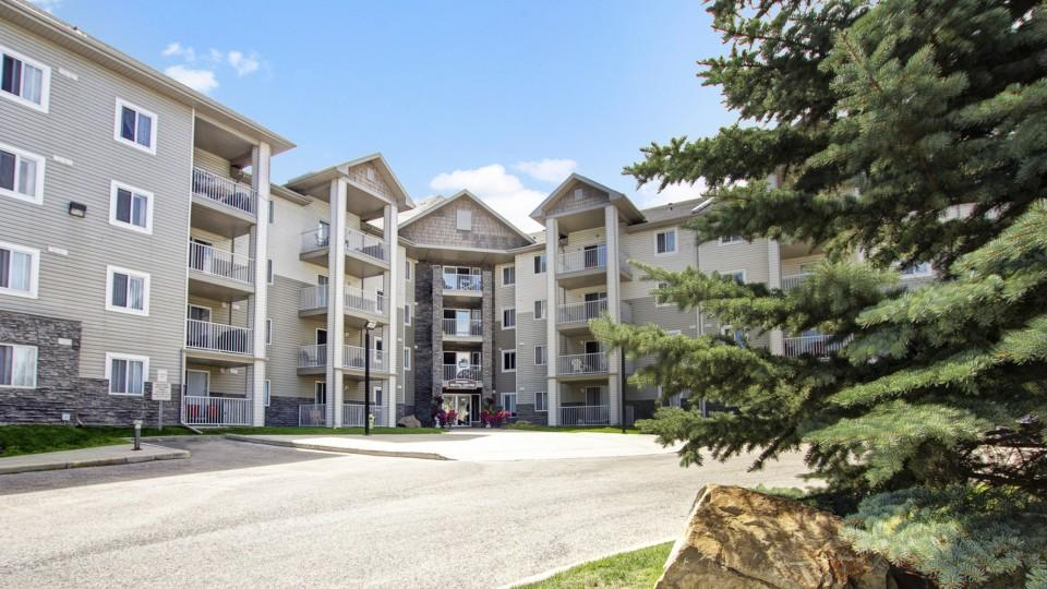 Somerset Apartments For Rent Calgary