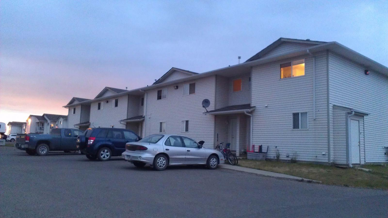 Willowview Terrace Apartment Homes Apartments photo #1