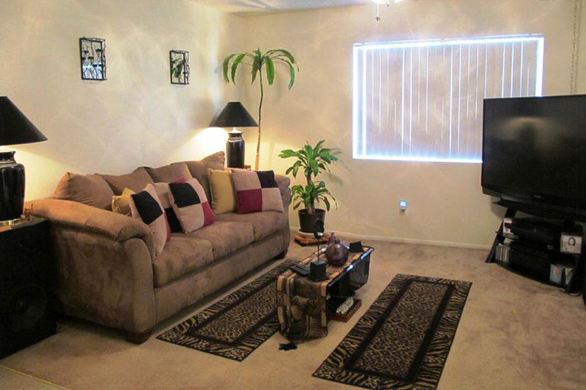 Maryland West Apartments, Glendale AZ - Walk Score