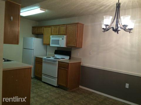 Perry Reid Properties Apartments photo #1