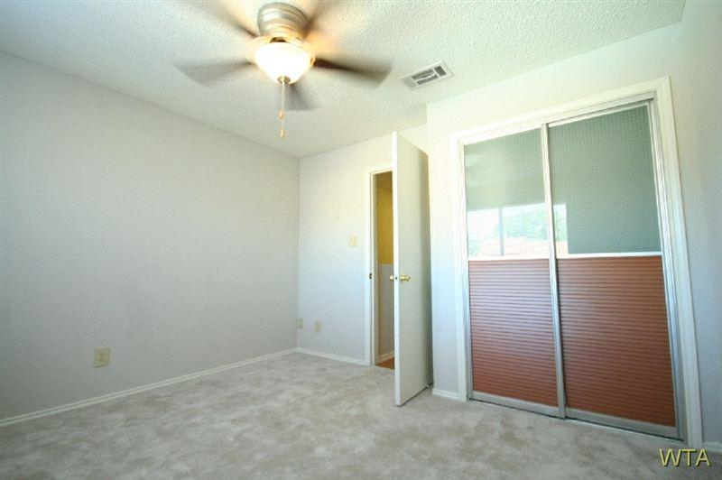 South Apartment Specialists [SAS] Apartments photo #1