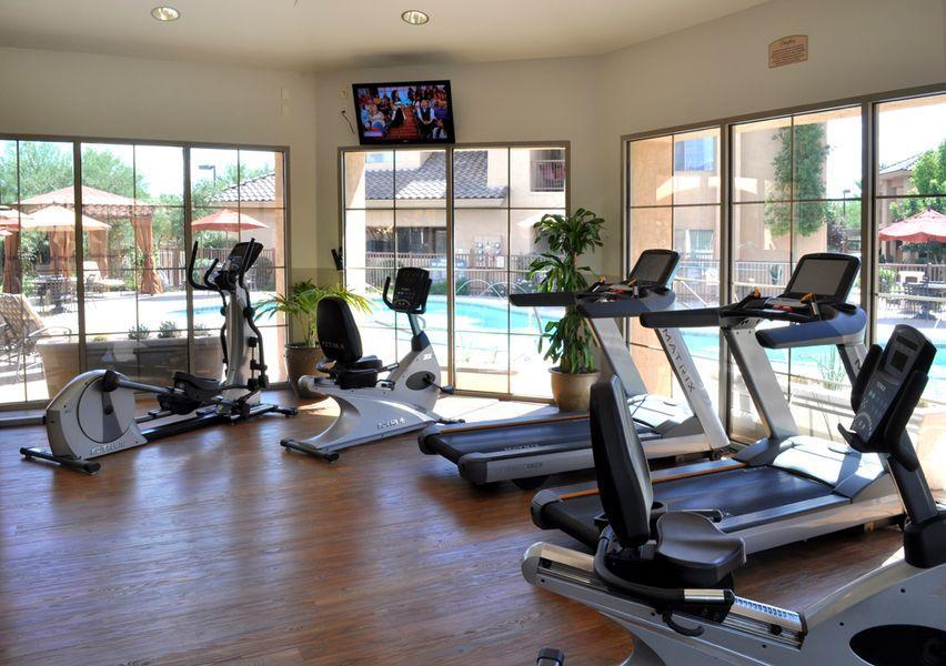 Finisterra luxury rentals apartments tucson az walk score - 4 bedroom houses for rent in tucson az ...