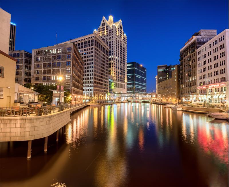 The Buckler Apartments Milwaukee Wi Walk Score