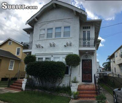$1950 3 bedroom House in Mid-City