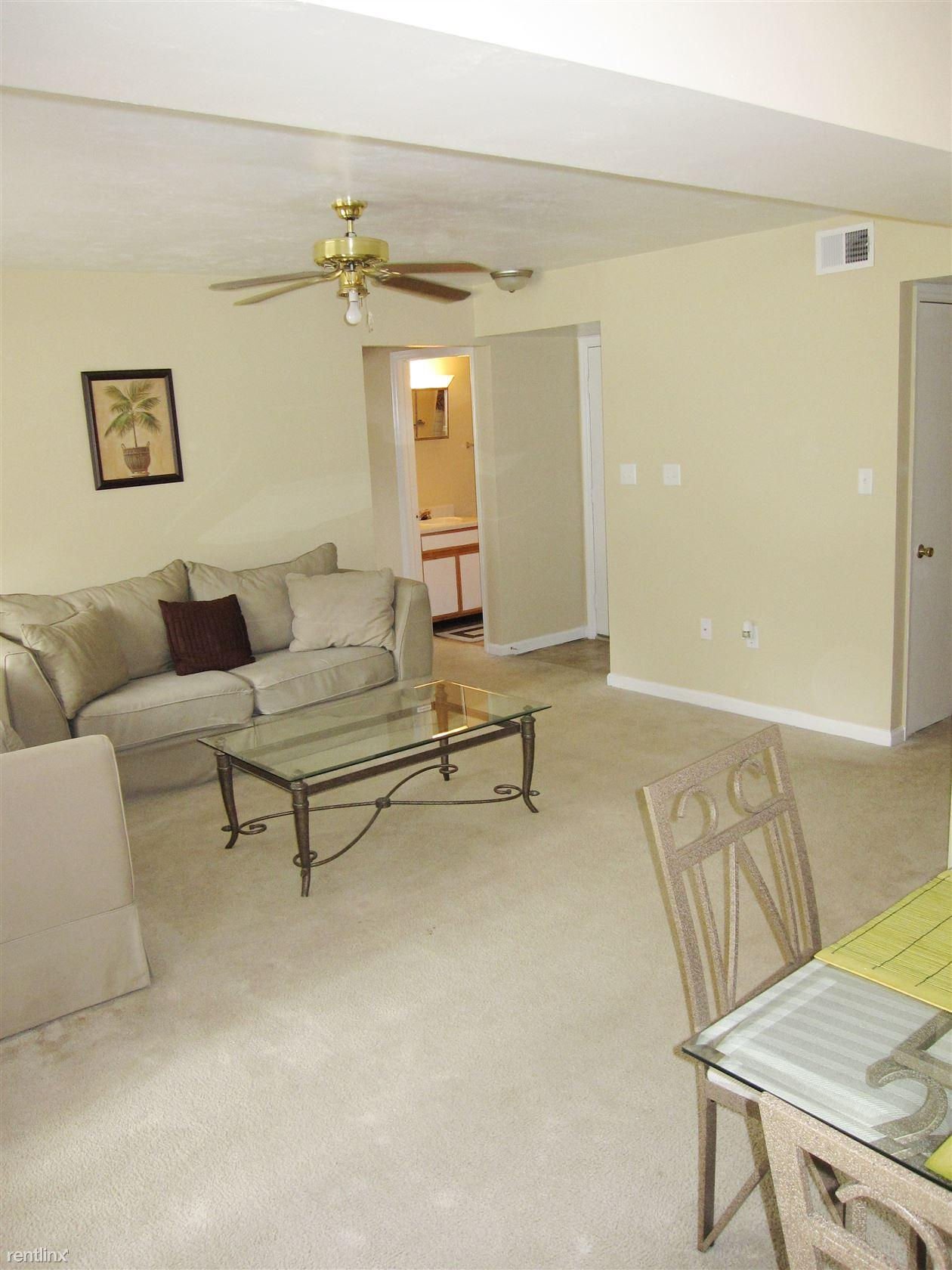bcgf ec tips for tallahassee florida bedroom finding one apartments blog