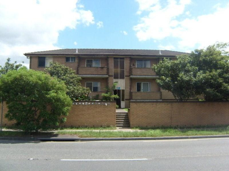 82 St Hilliers Road photo #1