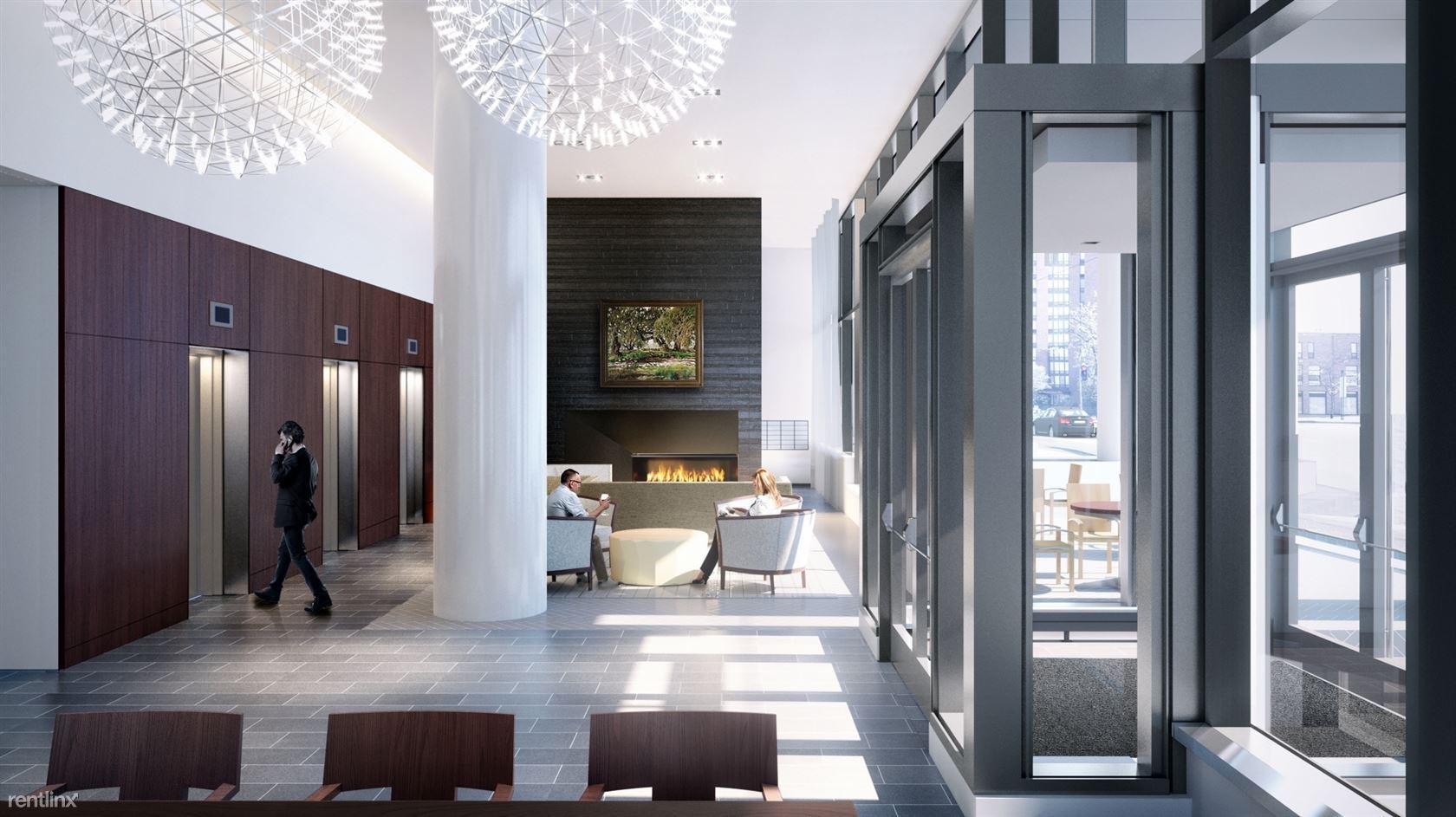 Vantage Oak Park Apartments Oak Park Il Walk Score