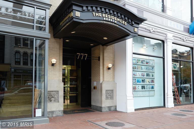 777 7th Street Northwest photo #1