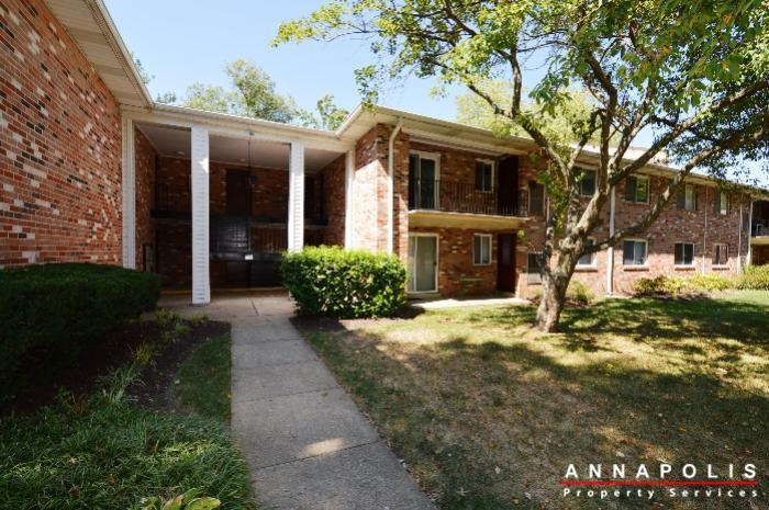 206 Victor Parkway # E photo #1