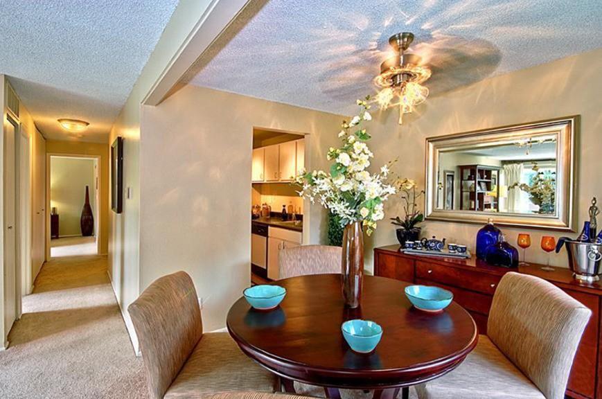 Piedmont Apartments Bellevue Wa Walk Score