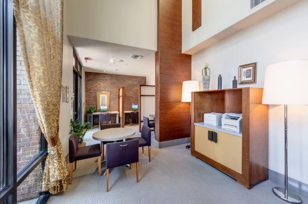 Park Viridian Apartments photo #1
