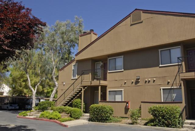 Heather Downs Apartments photo #1