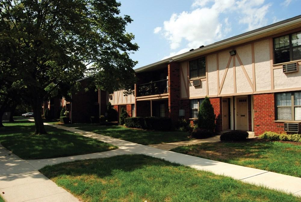 Apartments For Rent In Levittown Ny