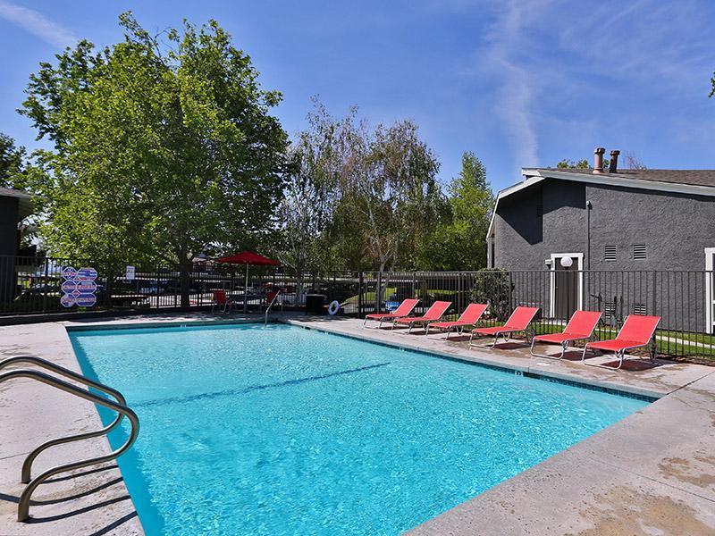 Monterra Ridge Apartments photo #1