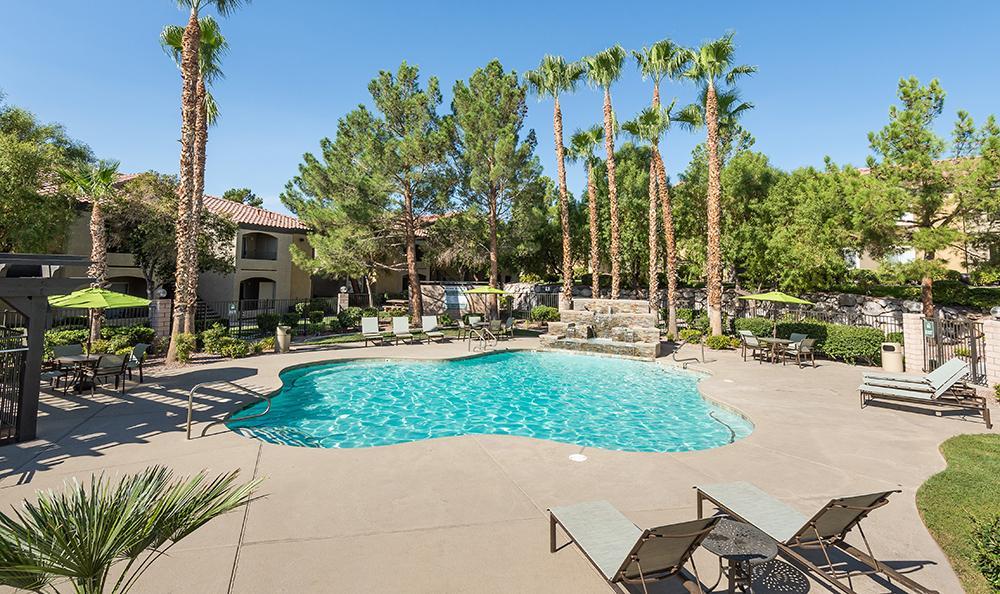 Rancho Destino Apartments photo #1