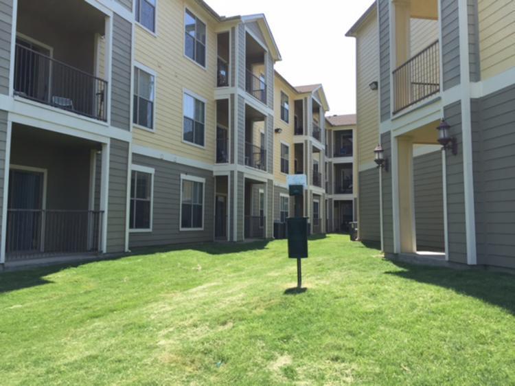 St augustine estates senior living community 55 apartments st augustine estates senior living community 55 apartments photo 1 altavistaventures Images