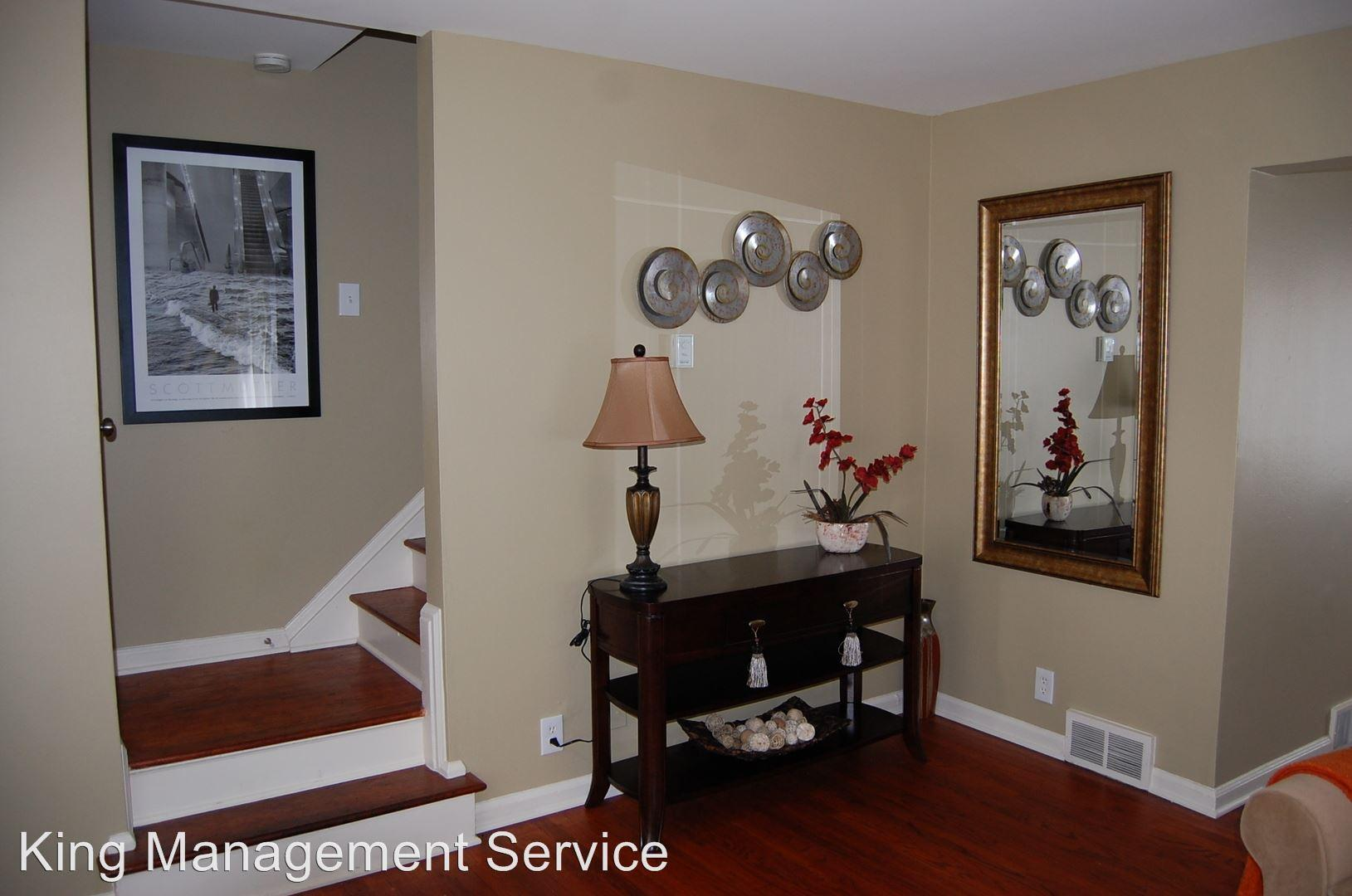 Infinity Park Apartments and Townhomes photo #1