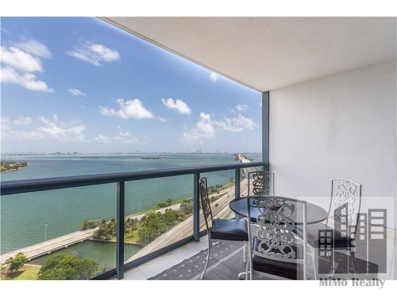 Brickell Brokers photo #1