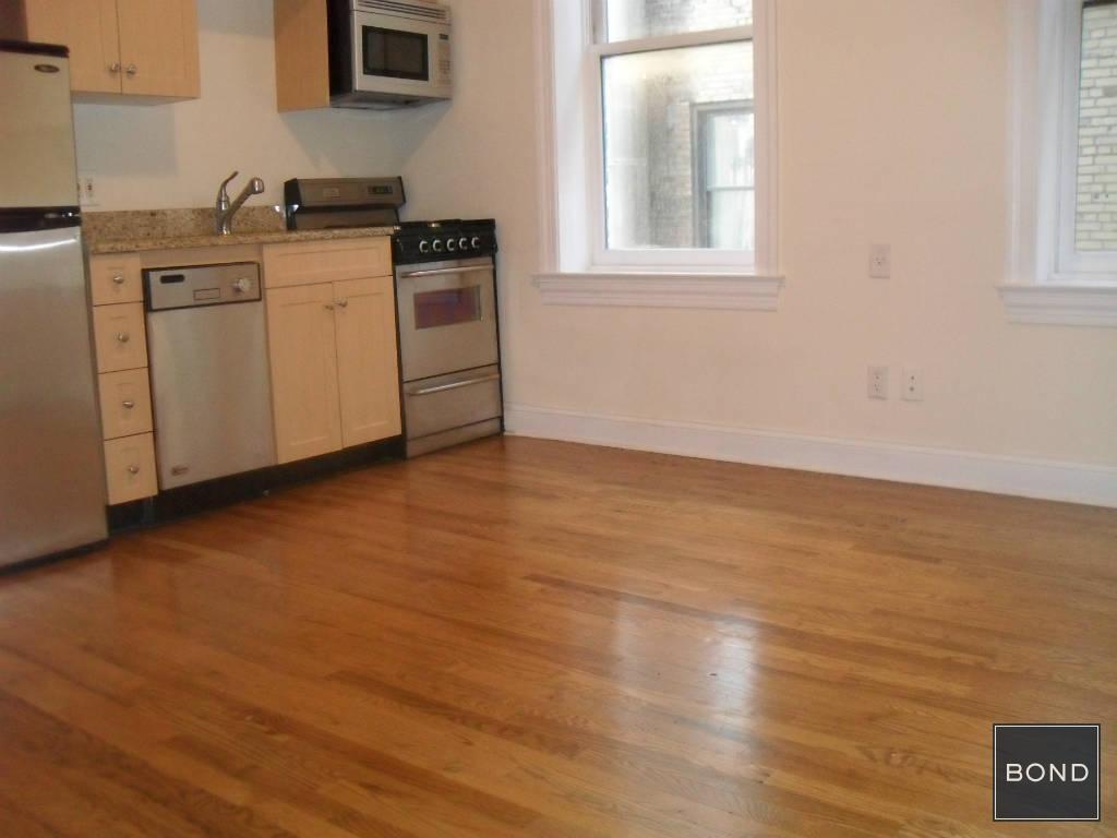 Apartment in Greenwich Village/West Village photo #1