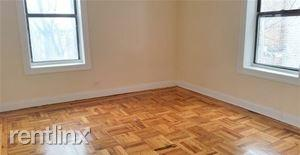 EzRentalsMaster - This apartment is in the Fordham Manor neighborhood in New York